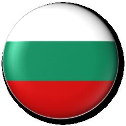 button-BG
