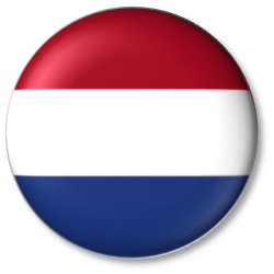 button-NL