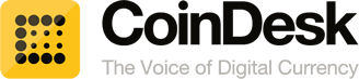 CoinDesk Bitcoin News