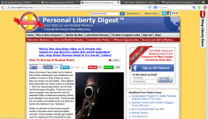 How To Survive A Nuclear Event : Personal Liberty™ - Mozilla Firefox_004