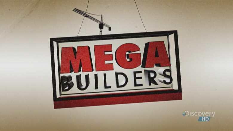 DC Mega Builders cover.jpg