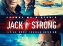'Jack Strong': Polish Spy Thriller Shows Muscle At Local Box Office (Video)