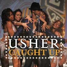 Usher_-_Caught_Up_-_CD_cover