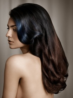 Trendy Hair Color Ideas 2015