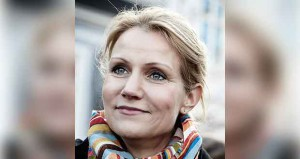 EU har vunnit en pyrrhusseger i Danmark