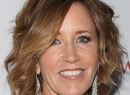 Felicity Huffman To Star In John Ridley's ABC Pilot 'American Crime'