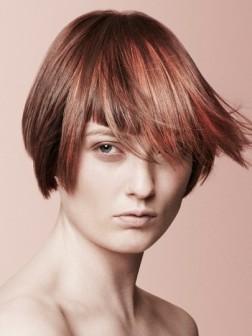 Popular Medium Hairstyles 2015