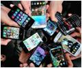 Smart Phones to Run on Sugar Power for 10 Days