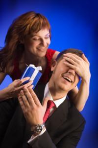How to Surprise your Boyfriend on Valentine Day 2016