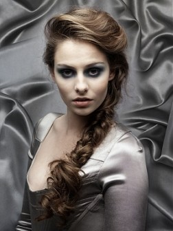 Long Hairstyles Trends 2015