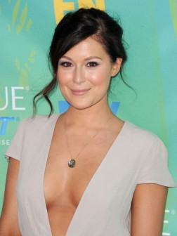 2015 Celebrity Long Hairstyles Ideas