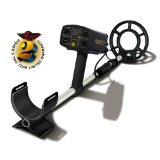 Low price on Fisher CZ21 Metal Detector