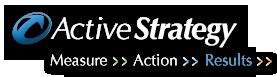 ActiveStrategy logo