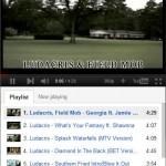 google-plus-music-widget-ss4
