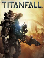 Titanfall Guide