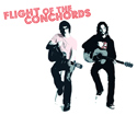 Flight of the Conchords: The Director's Cut
