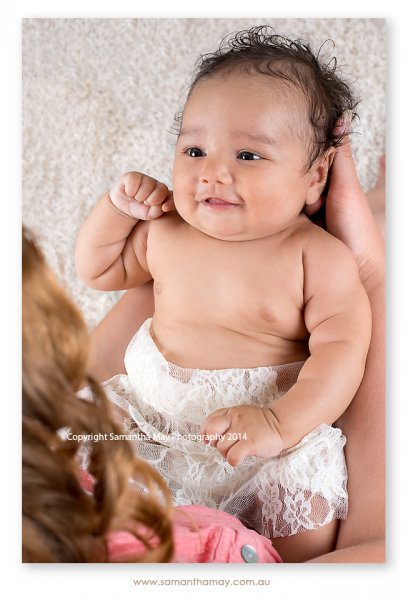 Perth-newborn-photographer-552-403x600.png