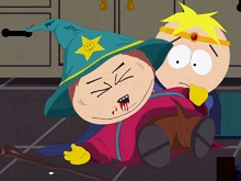 South Park: The Stick of Truth will be censored in Europe photo