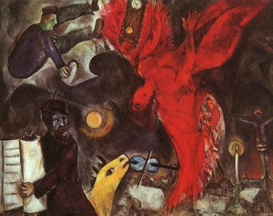 2013-09-30-ChagallTheFallingAngel6.jpg