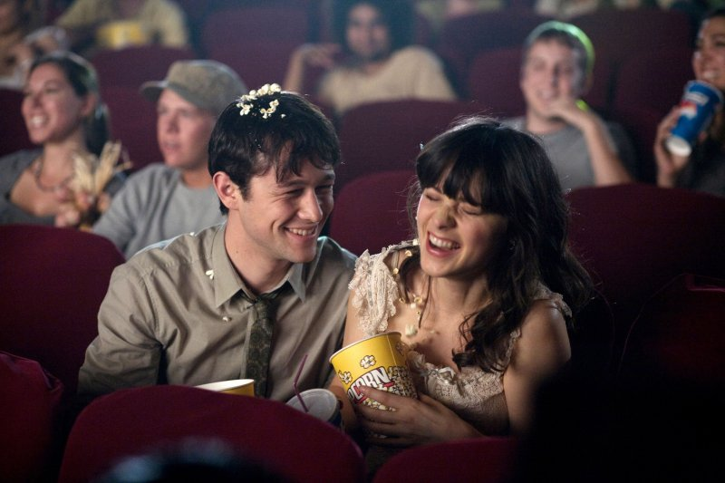 star-crossed-lovers-movies-500-days-of-summer