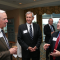 Gwinnett Businesses Honored During Annual New Company Reception
