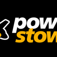 Power Stow Launches US Headquarters in Norcross, Gwinnett County