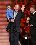 2014 NFL Honors awards show