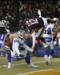 Top 30 Fantasy football players for 2013: Week 14
