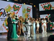 Watch tonight: Moldovan national final