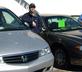 car salesmen