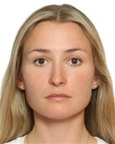 Viktoriya FILYUSHKINA