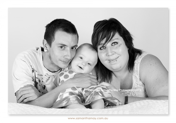 Perth Baby Photographer (1)