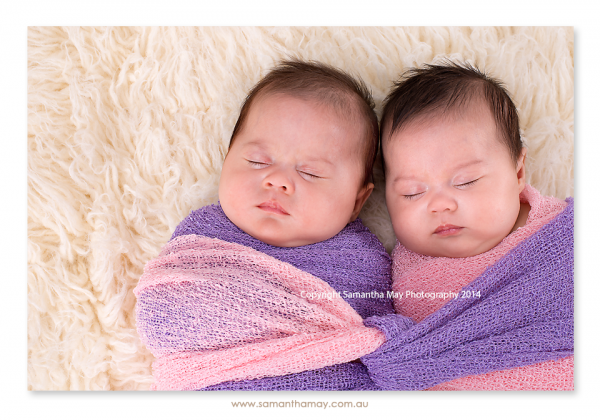 Perth_Newborn_Photographer_546-600x420.png