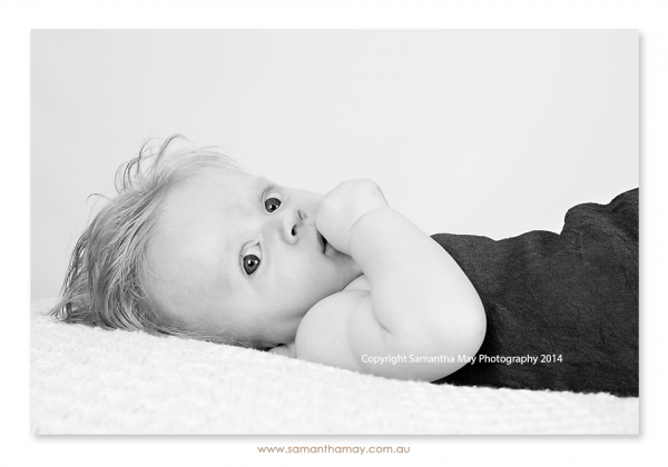 baby photographer perth
