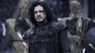 'Game of Thrones': 15 New Photos From Season 4