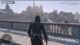 Assassin's Creed 2014 to be set in Paris on Xbox One and PS4, leaked screenshots suggest