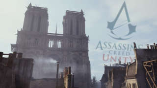 New Assassin's Creed game confirmed for Xbox One, PS4, and PC
