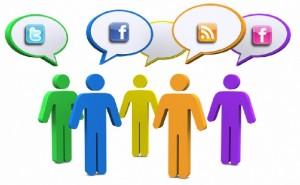 Social media& SEO strategy
