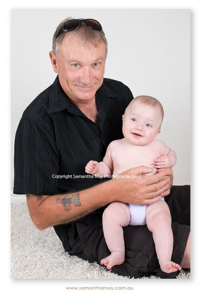 Perth Baby Photographer (5)