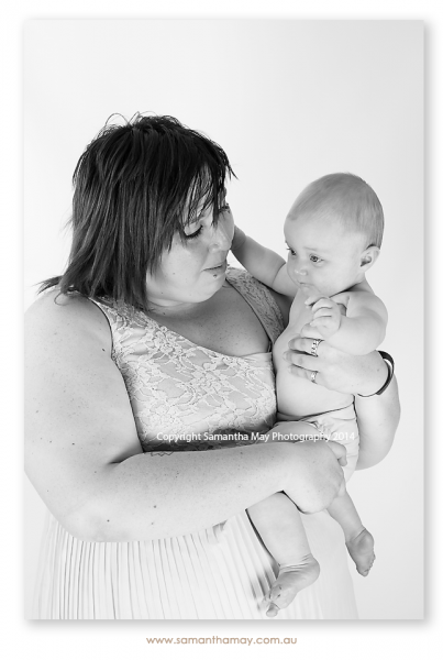 Perth Baby Photographer (3)