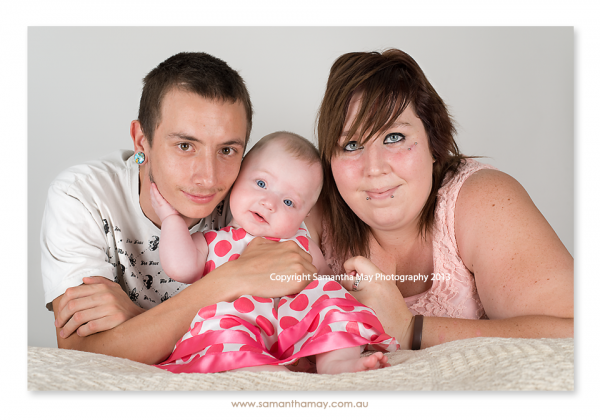 Perth Baby Photographer (2)