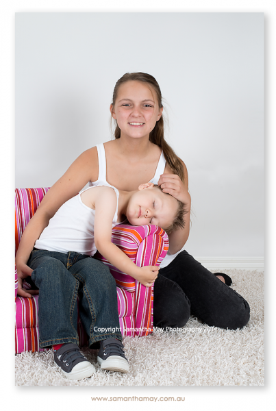 Perth Pregnancy and Newborn Photographer (7)