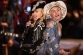 Madonna Names Miley Cyrus a Guest Curator for Art for Freedom