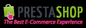Borrar los pedidos en PrestaShop