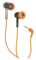 Emgeton_E6C_Black_Orange_Earphones_01