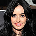 Why Does Krysten Ritter Have Her Eye on Kate Bosworth?