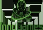 logo_innogames_bigbulb_145x100V2