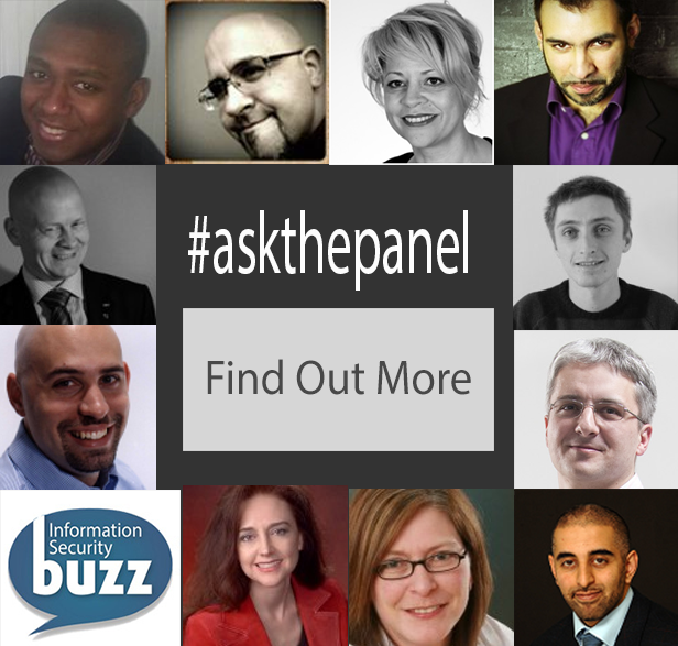 Ask The Panel