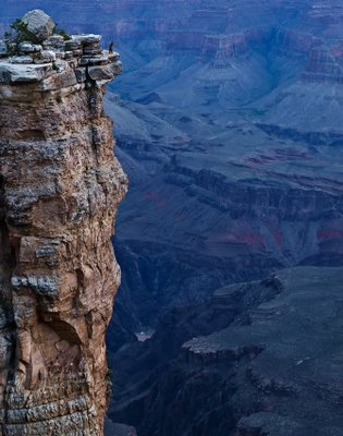 outstanding view landscape grand canyon arizona pictures