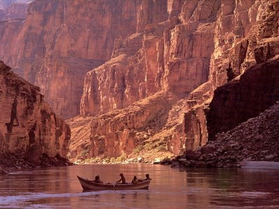 beautiful wonderful both in river grand canyon arizona pictures